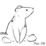 tiny_snowbear