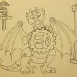 cog_dragon1