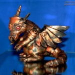 copper_mech2-300x247